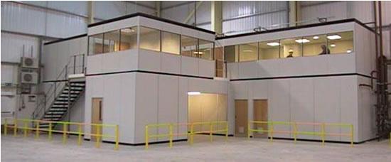 mezzanine floor office. Mezzanine Floors Floor Office E